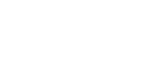 ZwanzigZ Pizza